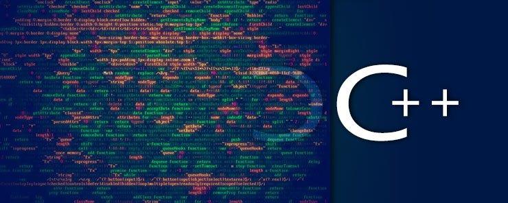 C++-Input-Output