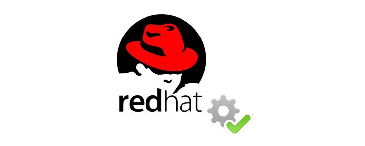 Learn-How-to-Install-GUI-in-Red-Hat-Linux-Administration-740X296