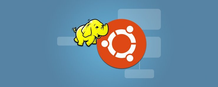 Learn-How-to-Install-and-Configure-a-Single-Node-Hadoop-Cluster-on-Ubuntu-740X296