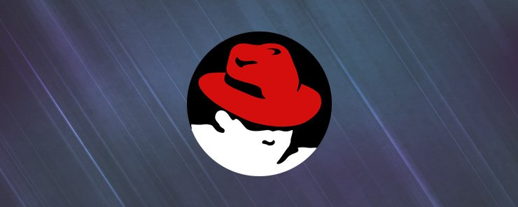 Learn-How-to-use-Vim-Editor-in-Red-Hat-Linux-Administration-Part-1-740X296