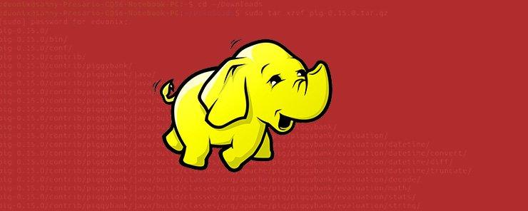Learn-how-to-write-MapReduce-Programs-using-Pig-Latin-740X296