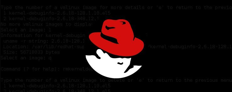 Red-Hat-Linux-Administration---(9)-The-vim-Editor-[2-of-2]-740X296