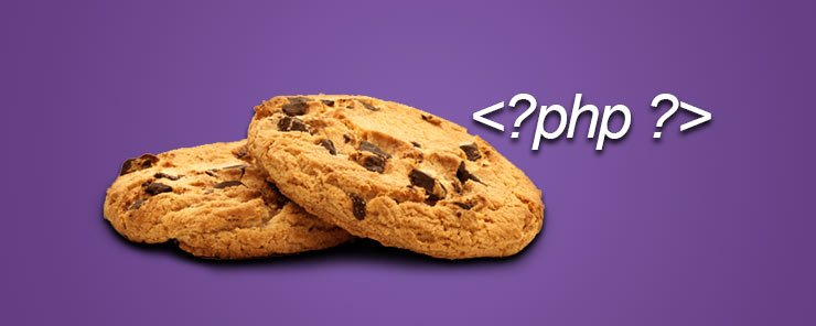 Working-with-Cookies-in-PHP