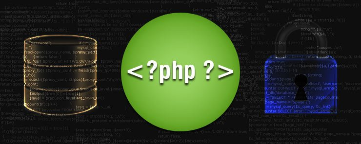 Working-with-Sessions-in-PHP