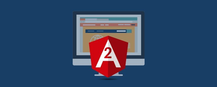 Introduction-to-website-building-using-Angular-2-740X296