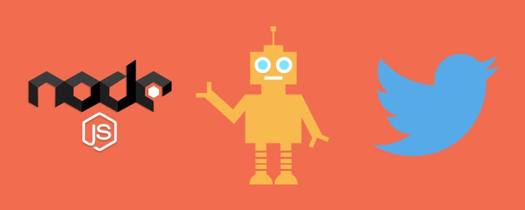Learn-How-to-Host-a-Twitter-bot-made-with-NodeJS