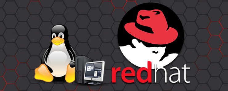 Learn How to Setup Basic System Configuration in Red Hat Linux Administration (2)