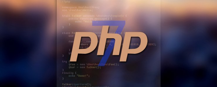Learn-How-to-Use-CSPRNG-in-PHP-7-740X296