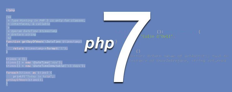 Learn-How-to-Write-Scalar-And-Return-Type-Declarations-in-PHP7