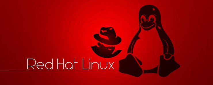 Learn-Software-Package-Management-in-Red-Hat-Linux-Part2