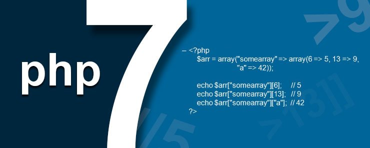 Learn-about-Array-of-Constants-in-PHP7