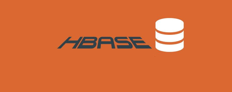 Learn-how-to-manage-data-in-a-Nosql-database-using-HBase