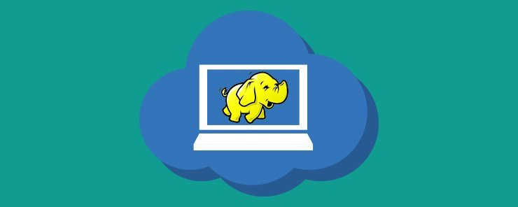 Learn-how-to-set-up-hadoop-on-4-Amazon-Instances-740X296