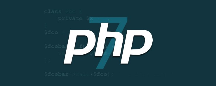 PHP-7-special-methods-Closure-call-()-and-Filtered-unserialize-()-740X296