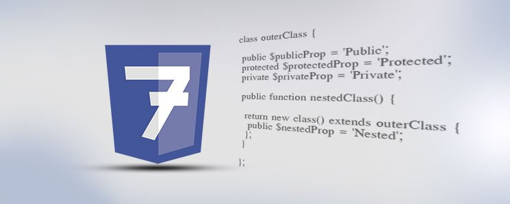 Working-with-Anonymous-Classes-in-PHP-7--740-x-296