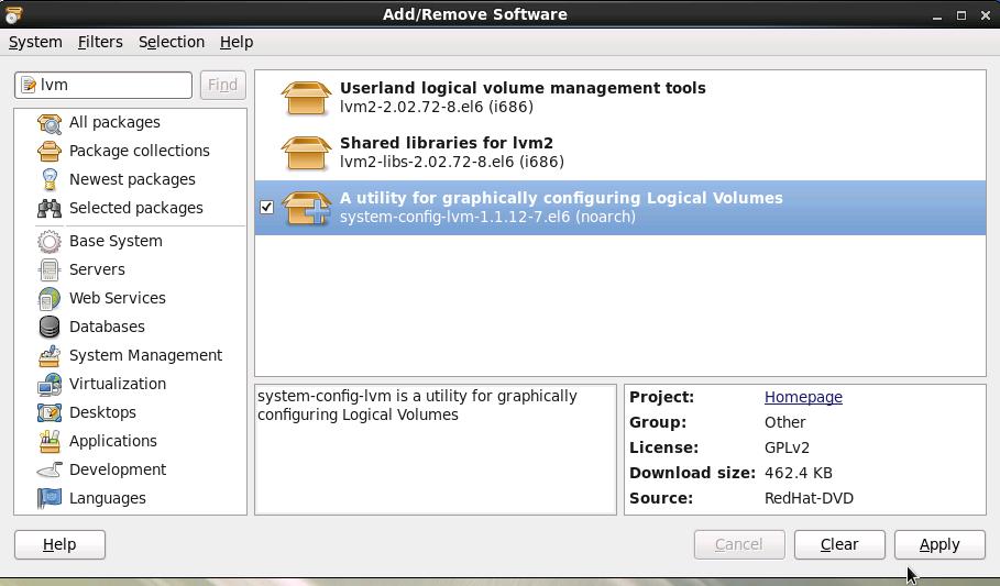 linux10