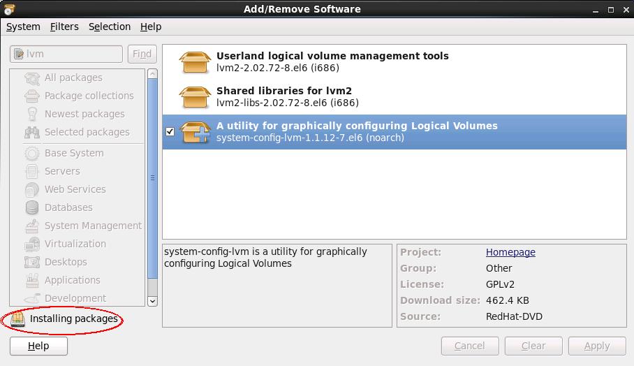 linux11
