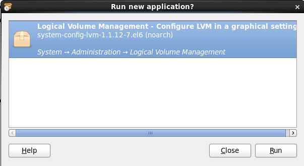 linux12