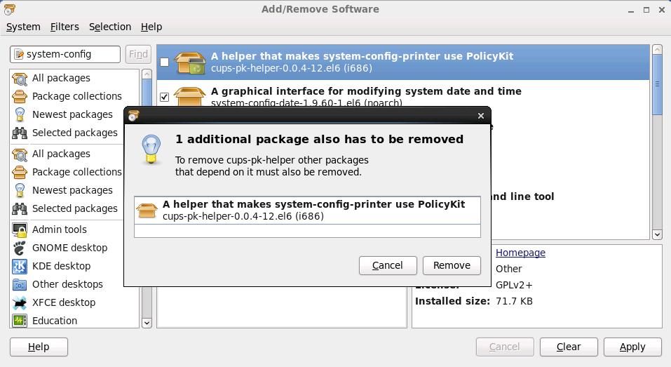 linux7