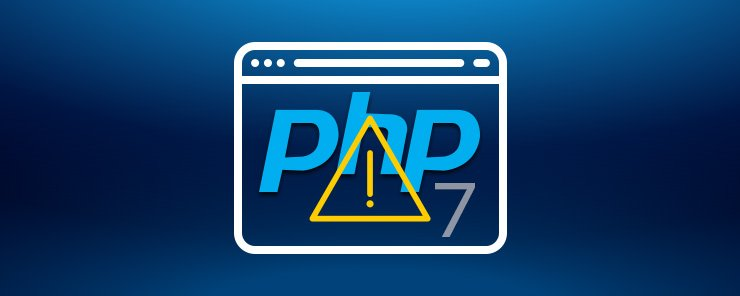 Error-Handling-in-PHP-7-740X296
