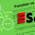 Learn-How-To-Use-Functions-And-Methods-In-Scala