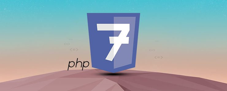 Learn-How-to-Use-Changed-functions,-new-syntax-and-Global-Constants-in-PHP7