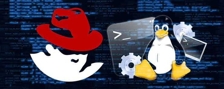 Learn how to Work with Managing Processes in Red Hat Linux Part 1