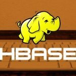 Learn-how-to-develop-effective-data-models-in-Hbase-740X296