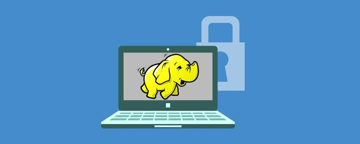 Learn-how-to-secure-a-Hadoop-cluster-using-kerberos-Part1-740X296