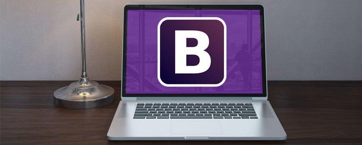 Bootstrap v4