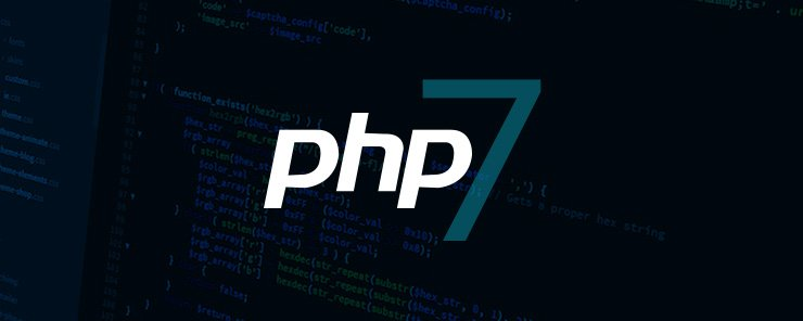 PHP-7-session-options-740X296