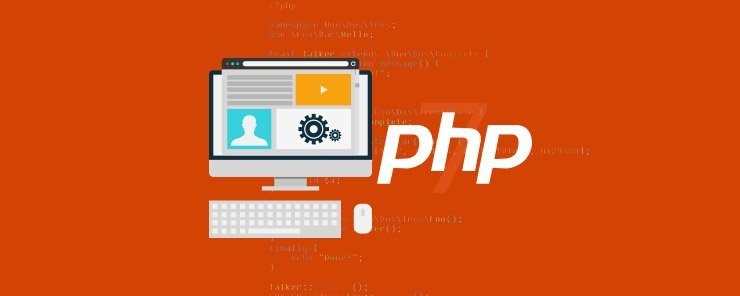 earn-How-to-Use-various-PHP-features-that-are-deprecated-in-PHP-7-740X296
