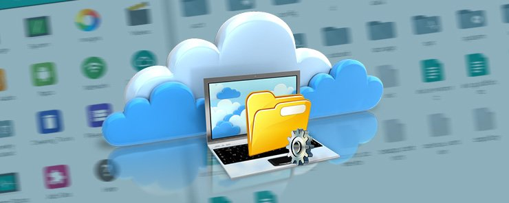 Files Ownership