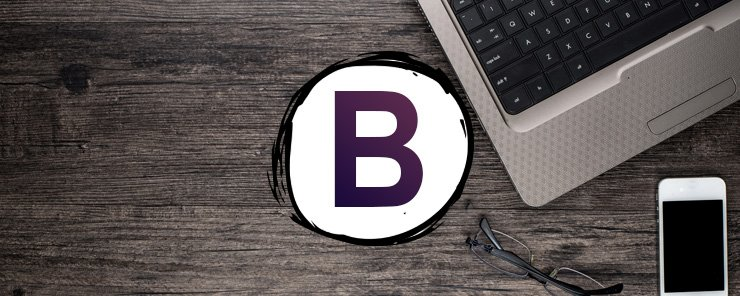 Learn-How-to-Use-Bootstrap-Plugins-740X296