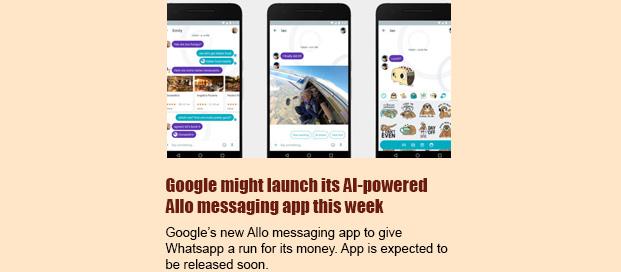 allo-messaging-app