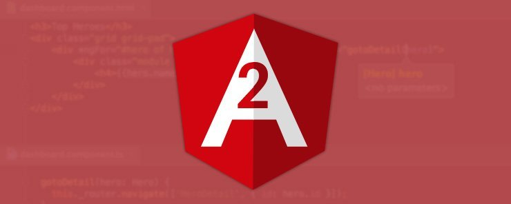 angular-2-scripts