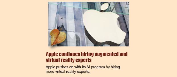 apple-hiring-augmented-and-virtual