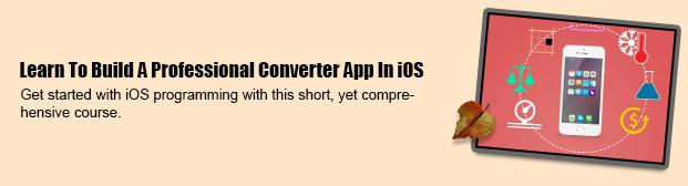 build-a-professional-converter-app