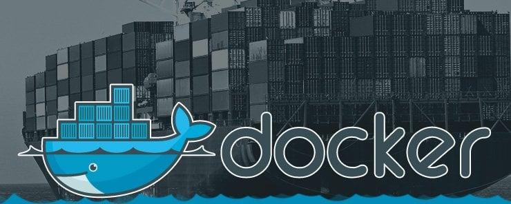 learn-about-docker