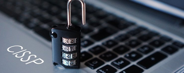 Learn Different Types of Policies and Procedures in CISSP