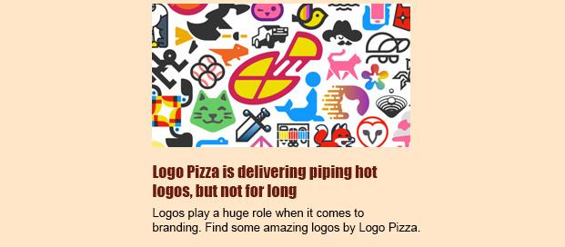delivering-piping-hot-logos