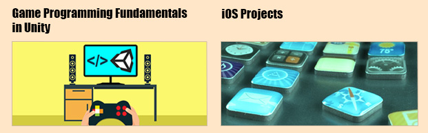 ios-projects-game-programming-in-unity