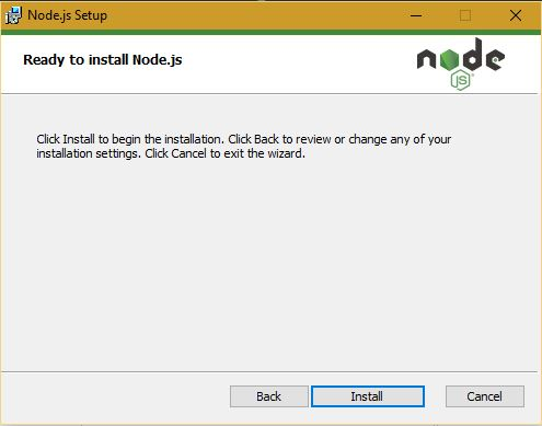 installation-of-the-node-js