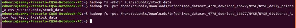 load-data-hdfs