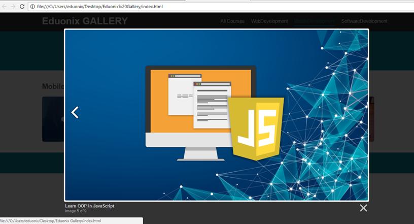 advanced-javascript