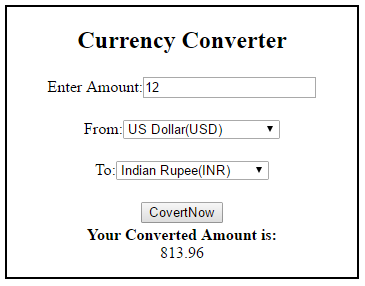 convert-currency