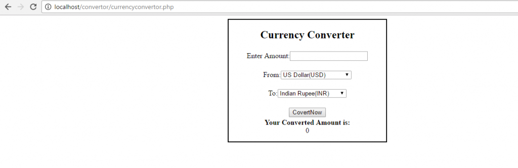 currency-converter-page