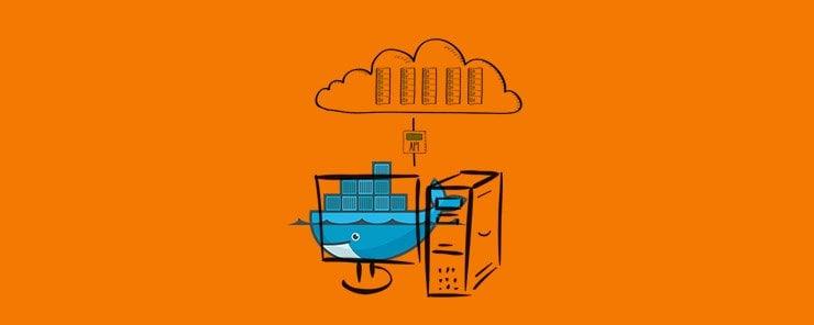 ec2-container-service