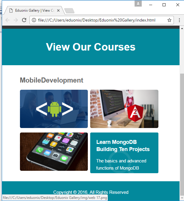 eduonix-all-course-gallery-view