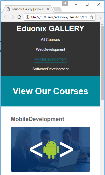 eduonix-course-gallery-view